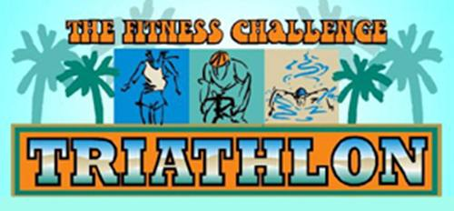 Race Results From The Naples Fitness Challenge Triathlon
